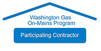 Washington Gas Participating Contractor